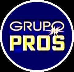Grupopros.com